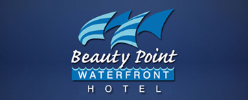 Beauty Point Waterfront Hotel